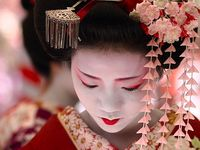 Suki Desu - Japan