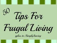Delighting in the Frugal Living is a wonderful thing.  Going over budget on a bunch of unneeded stuff, bargain or not, may very well net you a cluttered home, an empty bank account, and less time for the things that matter.