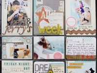 projectlife