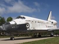 Rockets & NASA