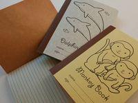 Handmade Book Arts