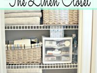 Clean/ Organize