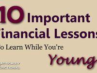 FACS Financial Literacy