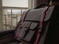 Your Bag Fashion Statement