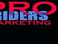 # www.proridersmarketing.com
