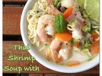 Favorite Nija Cooking System Recipes