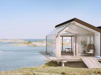 My secret dream house inspiration.