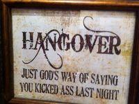 Oh So TRUE!!!