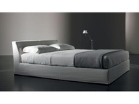 The room where we go to fall asleep | Slaapkamer ideeën | Slaapkamer inspiratie
