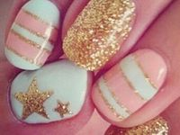 Nails So Pretty