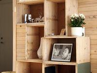 a. DESIGN STUDIO: Furniture