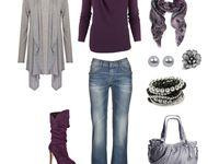 My Fabulous Style