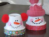 Holidays -- Christmas