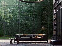 Home ideas & Architecture