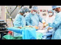 Periop Nurse