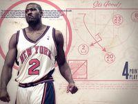 Basketball <3