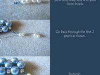 LilHanksCreations - Jewelry