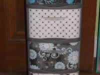 crafty, DIY, home decor that I can do myself