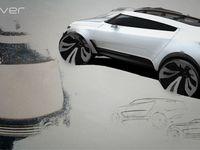 Transport & product design