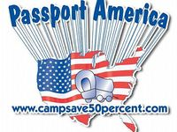 Stuff and things pertaining to travel in a bus, camper or RV