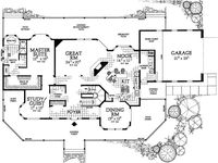 Home/Plans