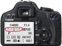 Photography Tips, Prop Ideas, Etc