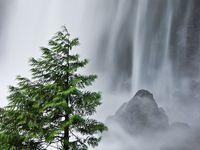 Photos of waterfalls or falling water