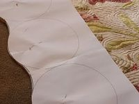 Quilt tips