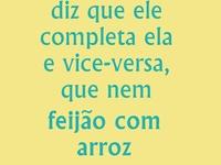 :.LETRAS DE MÚSICA.: