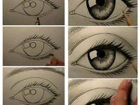 Drawing People