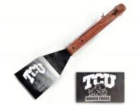 All things TCU :)
