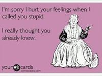 funny(: