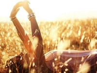 summer defines youth, adventure, and freedom.  live your life.  enjoy it.  tonight, you are young.  set the world on fire.