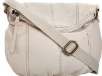 Womens Handbags & Purses