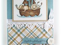 Baby Cards 2