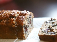 Paleo/Clean Eating Baking