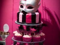 30th birthday cakes!