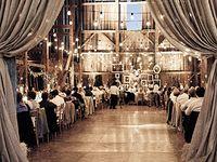 party / wedding