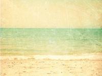 Beachy Keen, Jellybean!