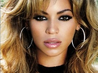 My lord and savior Beyoncé Giselle Knowles Carter, a.k.a. Beysus