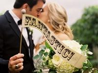 Wedding & event images I find inspiring