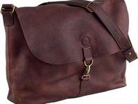 Bags - Book bags
