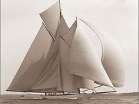 Great Sails