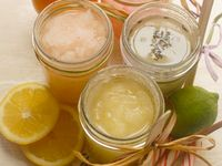 diy natural cleaning products for home
