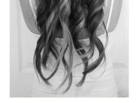 hair,hair,hair diva