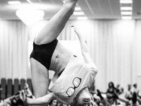 Everything dance. Ballet. Jazz. Lyrical. Contemporary. Hip-Hop. Acro. Tutus. Sports bras. Sweat pants. Stage. Class.