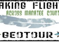 Geocaching - GeoTours & Trails