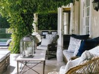 ♛ French Country Living ♛