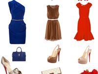 Styles of Lia