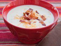 Set it and Forget It (Crock Pot Recipes)